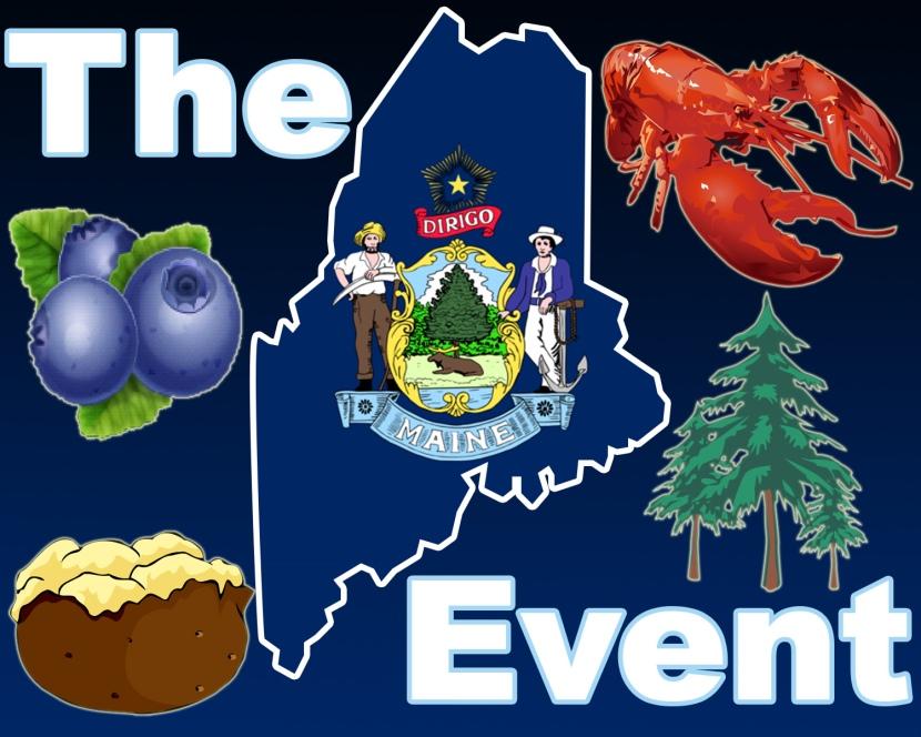 Maine Event Logo3